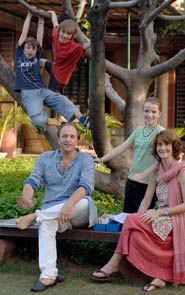 dalrymple-makes-india-his-home.jpg